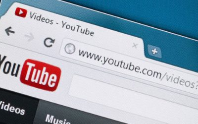 5 Easy Ways to Add Video Content to YouTube and Social Media